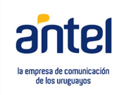 """Navegar por webs educativas y gubernamentales no contabilizará en la factura de la """"telefónica"""" de Uruguay"""