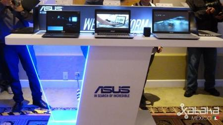 asus-back-to-school-2014-03.jpg