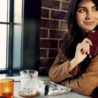 TwelveSouth lanza sus propias fundas de piel para iPhone 7 y iPhone 7 Plus, elegancia por encima de todo
