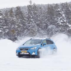 Foto 136 de 137 de la galería subaru-snow-drive-2016 en Motorpasión