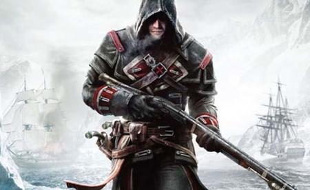 El duelo entra asesinos y templarios en el video de Assassin's Creed Rogue