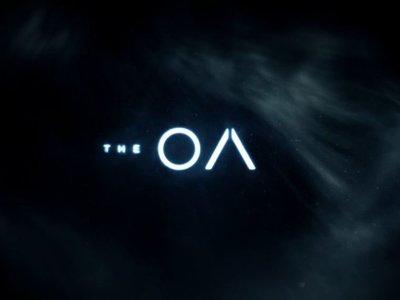 Estrellas invitadas (362): el año seriéfilo en listas, defendiendo 'The OA', criticando a TVE (y más)