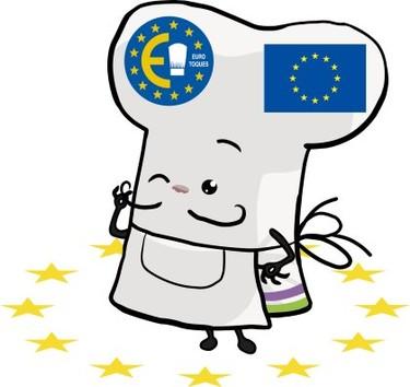 Eurotoques contra la obesidad infantil
