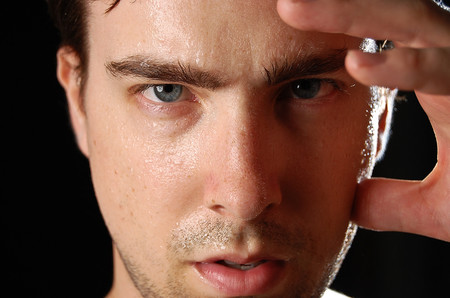¿Mal olor? Aprende a lidiar con la sudoración y evita malos ratos a causa de la transpiración