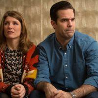 'Catastrophe' tendrá dos temporadas más de comedia matrimonial