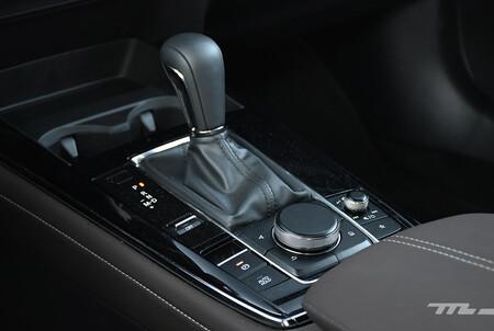 Mazda Cx 30 Turbo Opiniones Prueba Mexico 23