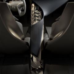 Foto 10 de 13 de la galería divine-ds-concept en Motorpasión