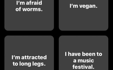 """Lies, el juego de """"yo nunca"""" evoluciona para entrar en iOS: App de la Semana"""