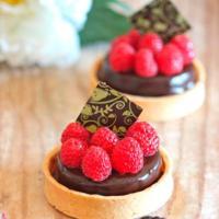 Paseo por la gastronomía de la red: recetas para sorprender en San Valentín