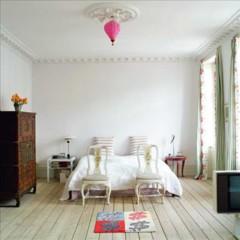 Foto 9 de 12 de la galería dormitorios-de-estilo-nordico en Decoesfera