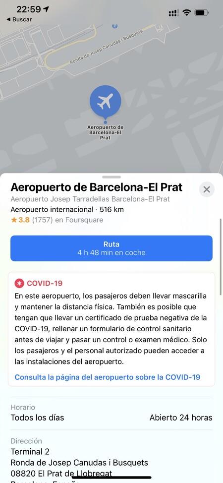 Informacion Covid Aeropuertos Ios Ipados Mac Applesfera 03