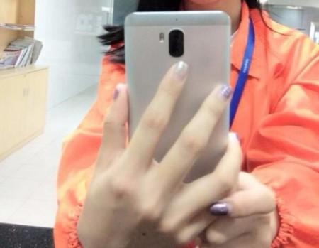 LeEco y Coolpad trabajan en un poderoso smartphone que será presentado muy pronto