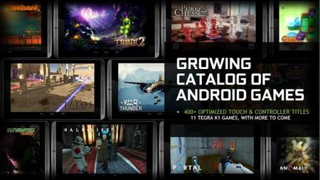 nvidia-shield-tablet-06.jpg