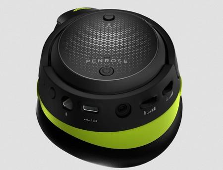 Penrosex 7productangledcorrect