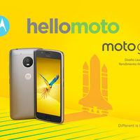 La batalla por la gama media de Motorola y Nokia, ¿quién ganará?
