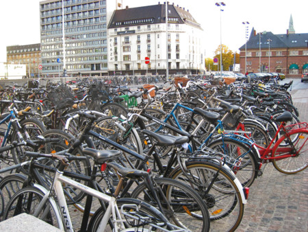 Copenhague Bicis5