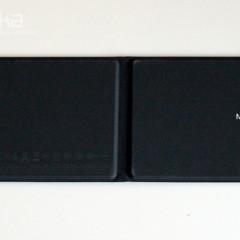 Foto 13 de 13 de la galería microsoft-universal-foldable-keyboard-1 en Xataka
