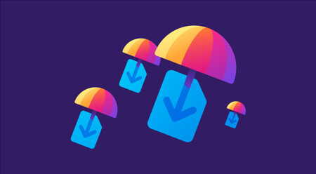 Mozilla cierra definitivamente Firefox Send, su sistema de envío de archivos gratuito similar a WeTransfer