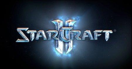Imagen de la semana: los cameos de 'Starcraft II'
