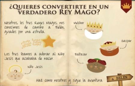 Reyes Amgos Molan