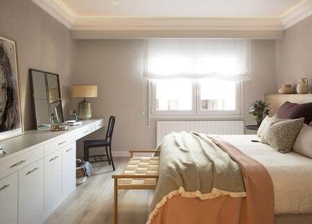 Piacapdevila Proyecto383 Ganduxer Dormitorio Principal 215
