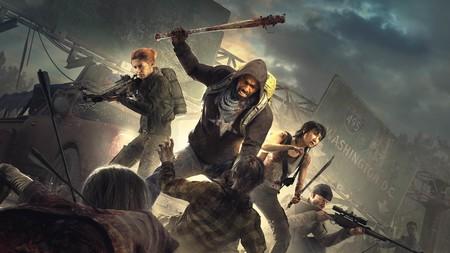 Overkill's The Walking Dead llega a su fin. Cancelada la versión para consolas y próximamente desaparecerá de Steam (actualizado)