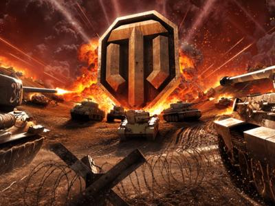 Los tanques de World of Tanks tendrán su propio modo historia y se beneficiarán de la potencia de Xbox One X [GC 2017]