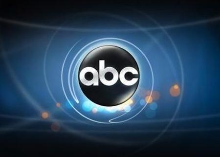 La ABC encarga tres nuevos dramas