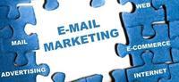 La Navidad, tiempo de e-mail marketing,aprovéchalo