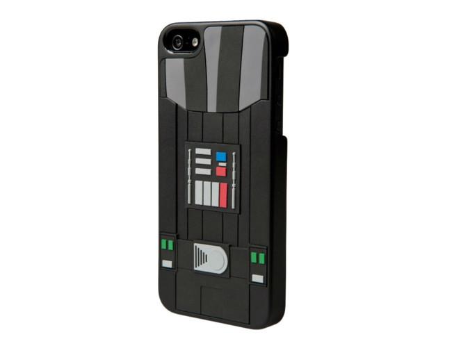 Case Darth Vader