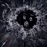 """El creador de 'Black Mirror' no trabaja en una nueva temporada porque """"no estamos de ánimo para ver series de sociedades desmoronándose"""""""
