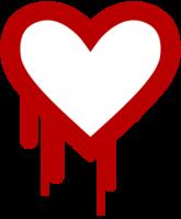 HeartBleed un fallo que afectaría las contraseñas de 2/3 de las páginas web