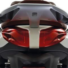 Foto 27 de 39 de la galería piaggio-medley-125-abs-estudio-y-detalles en Motorpasion Moto