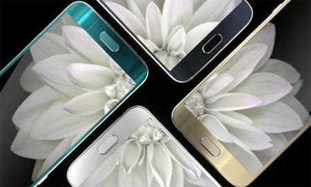 Samsung empezará a fabricar pronto sus Galaxy S6 en India, pero una rebaja de su precio es improbable