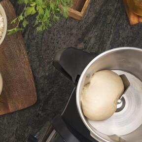Este robot de cocina Mambo 8590 está más barato que nunca en AliExpress gracias a un cupón de descuento (por tiempo limitado)