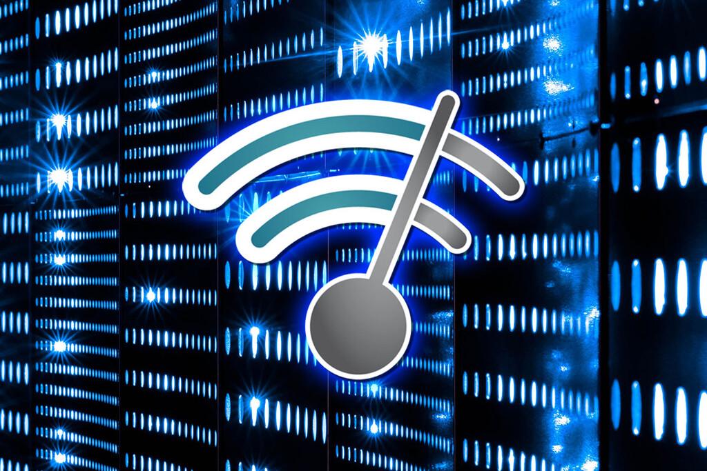 WiFi Analyzer: todo lo que puedas hacer con esta completa apps para mejorar usted conexión