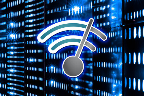 WiFi Analyzer: todo lo que puedes hacer con esta completa app para mejorar tu conexión