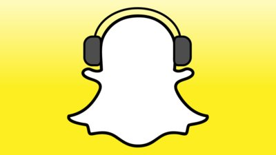 Snapchat dice que tiene planes de traer su aplicación a Windows Phone