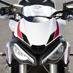 Foto 35 de 41 de la galería triumph-street-triple-s-2020 en Motorpasion Moto