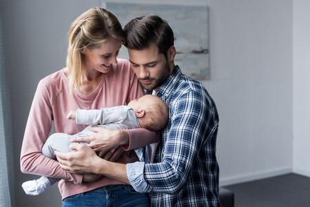 Las opiniones de los demás sobre la crianza de tu bebé: que no te condicionen