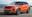 El Range Rover Evoque recibe dos nuevas versiones Autobiography