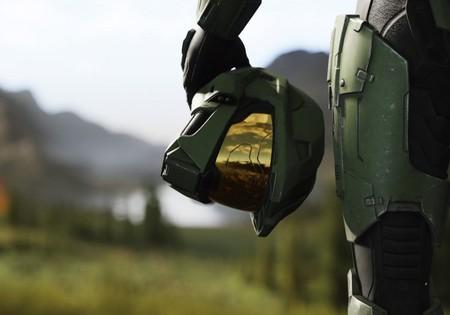 Anunciado Halo Infinite, el Jefe Maestro está de regreso con la que promete ser su mejor aventura [E3 2018]