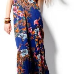 Foto 6 de 14 de la galería lookbook-de-pull-bear-primavera-2011-para-el-mes-de-abril-ropa-para-las-mas-jovenes en Trendencias