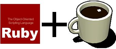 RubyCocoa 0.11.0, Ruby+Cocoa