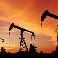 La OPEP acuerda reducir la producción de petróleo por primera vez en ocho años