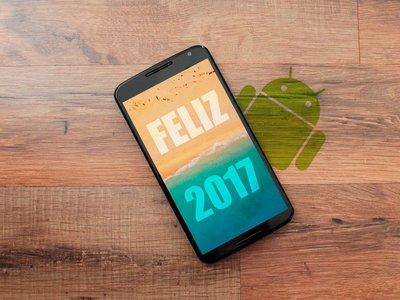 24 apps para ayudarte con tus propósitos de año nuevo