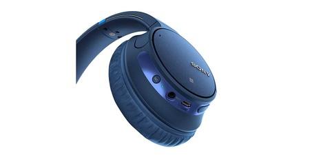Sony Whch700nl 3