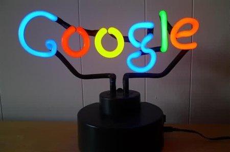 Administra y cambia con rapidez entre múltiples cuentas de Gmail en Chrome