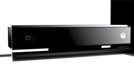 Kinect en Xbox One