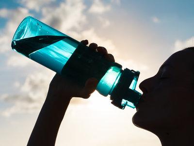 Los enjuagues bucales con carbohidratos son eficaces a la hora de mejorar nuestro rendimiento